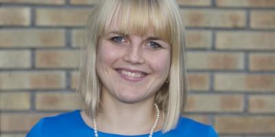 Kristina Lindvall