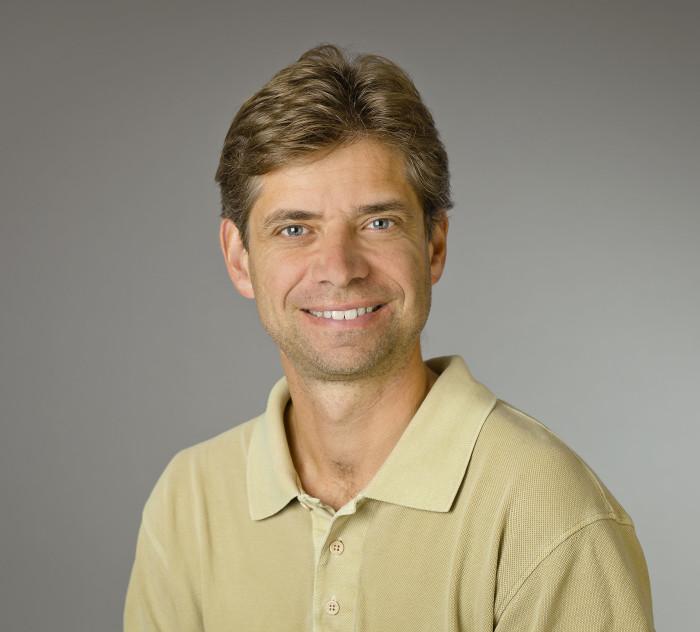 Peter Nordström