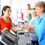 BMI-Räknare | Kalkylator för att räkna ut ditt BMI / Body ...